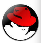 Redhat Linux